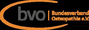 Bundesverband Osteopathie
