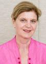 Heilpraktikerin Andrea Dohrn