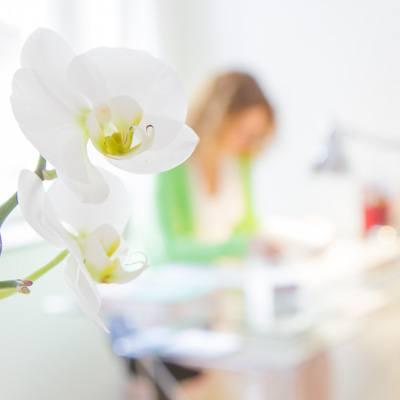 Praxis Dorntherapie Rita Clarin